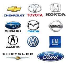 auto-repair-logos